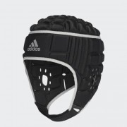 Adidas Casco protector Rugby