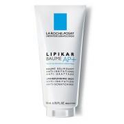L'Oreal Lipikar Baume Ap+ 200ml