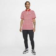 Мужская рубашка-поло из ткани пике Nike Sportswear