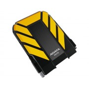 ADATA HD710P / 1TB Yellow