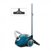Bosch Usisavač MoveOn mini BGL25MON4 - Plava
