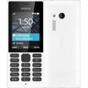 Mobilni telefon Nokia 150 Dual SIM White