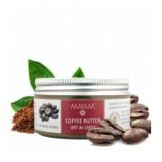 Mayam kávévaj, 100 ml