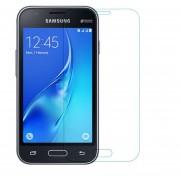 Mica Cristal Templado Jyx Accesorios Samsung Galaxy J1 Mini - Transparente