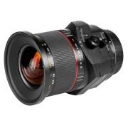 SAMYANG Obiettivo T-S 24mm f/3.5 ED AS UMC x Canon