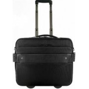 Macaroni Manico 15 inch Business Professional Trolley Laptop Case
