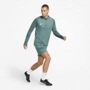 Nike Мужские футбольные шорты Nike Dri-FIT Strike