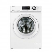 Haier HWF85AW1 8.5kg Front Load Washing Machine