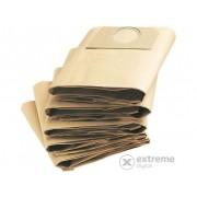 Karcher vrečica za usisivač (6.959-130)