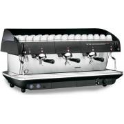 FAEMA Ekspres do kawy Faema E91 Ambassador półautomatyczny 3-grupowy