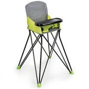 Summer Infant Pop n Sit Portable Highchair
