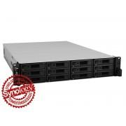 Synology NAS RS3617RPxs (12 HDD) HU