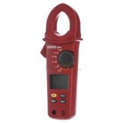 CM4 - Stromzangen-Multimeter CM4