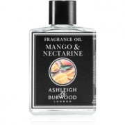 Ashleigh & Burwood London Fragrance Oil Mango & Nectarine duftöl 12 ml