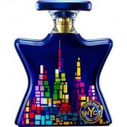 Bond No. 9 Perfumes unisex New York Nights Eau de Parfum Spray 100 ml