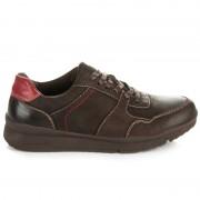 Férfi tornacipő 28110
