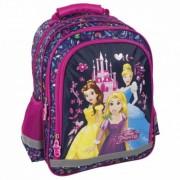 Ghiozdan Disney Princess pentru scoala