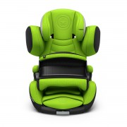 Kiddy Phoenixfix 3 - Lime Green