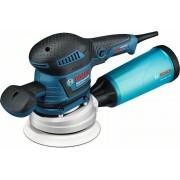 Bosch GEX 125-150 AVE Professional Ekscentar brusilica