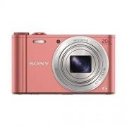 Sony DSC-WX350 digitale camera