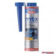MTX karburátor tisztító adalék 300ml