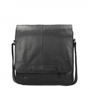 The Chesterfield Brand Raphael Shoulderbag black