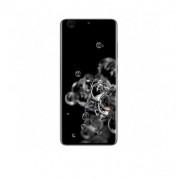 Samsung Galaxy S20 Ultra Bela DS mobilni telefon