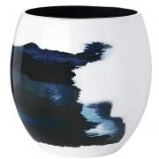 stelton Stockholm Aquatic Vase