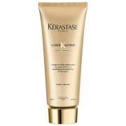 Kérastase Fondant Conditioner Haarspülung 200 ml