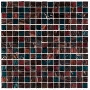 Dunin Jade mozaika szklana 32x32cm 106 __DARMOWA DOSTAWA OD 1600zł__