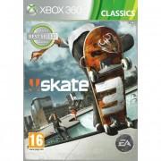 Xbox 360 - Skate 3 Classic Hits 2. szürke