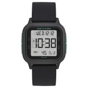 Rip Curl Womens Next Digital Watch Black