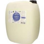 Detergent lichid pentru rufe albe si colorate cu lamaie ecologic 20 L BIOLU