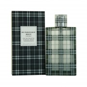 Brit Men de Burberry Eau de Toilette 100 ml