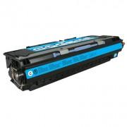 39.95 HP Q2681A C (HP 311A) Lasertoner, Cyan, kompatibel, 6000 sidor