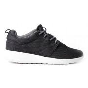 Cultz Basic Sneakers