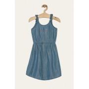 Guess Jeans - Детска рокля 118-175 cm