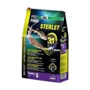 JBL ProPond Sterlet S, 3,0kg, 4127800, Hrana sturioni