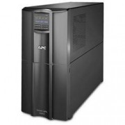 APC by Schneider Electric UPS záložní zdroj APC by Schneider Electric Smart UPS SMT3000IC, 3000 VA
