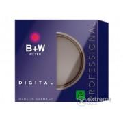 Filtru B+W UV, 62 mm
