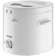Russell Hobbs RU-19760 1.5 L Electric Deep Fryer