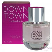 Calvin Klein - Downtown (50ml) - EDP
