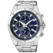 Ceas barbatesc Citizen AN3530-52L Sport Cronograf 44 mm
