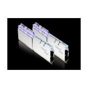 G.SKILL Trident Z Royal RAM Module - 16 GB (2 x 8 GB) - DDR4-3000/PC4-24000 DDR4 SDRAM - CL16 - 1.35 V
