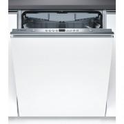 Клас на енергийна ефективност A++: мие много ефикасно. Система от кошници VarioFlex и VarioDrawer: Голям капацитет при зареждане и повече пространство. VarioSpeed Plus: мие три пъти по-бързо с оптимални резултати при почистване и сушене на съдовете. AquaS