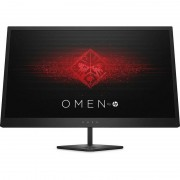 "HP Omen 25 24.5"" LED Full HD"