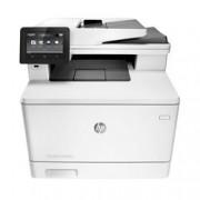 HP INC. MULTIF HP CLJ PRO M477FDN