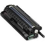 Ricoh BK DRUM UNIT SP C430