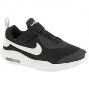 Nike Zwarte Air Max Oketo 21