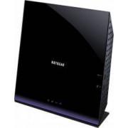 Router Wireless Netgear R6250 AC1600